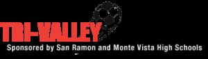 logo3472